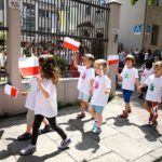 Embassy International School - International Day May 2018 053