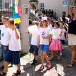 Embassy International School - International Day May 2018 055