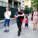 Embassy International School - International Day May 2018 088