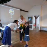 Embassy International School - MEN End of year June 2018 008