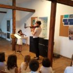 Embassy International School - Music Salon 06.2018 004
