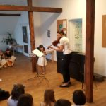 Embassy International School - Music Salon 06.2018 006