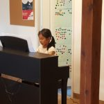 Embassy International School - Music Salon 06.2018 019