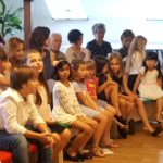 Embassy International School - Music Salon 06.2018 023