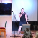 Embassy International School - Open Mic 06.2018 002
