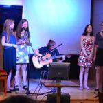 Embassy International School - Open Mic 06.2018 006