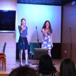 Embassy International School - Open Mic 06.2018 008