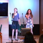 Embassy International School - Open Mic 06.2018 009