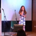 Embassy International School - Open Mic 06.2018 011