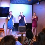 Embassy International School - Open Mic 06.2018 013
