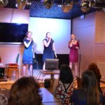 Embassy International School - Open Mic 06.2018 014