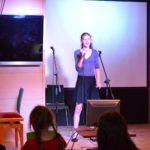 Embassy International School - Open Mic 06.2018 019