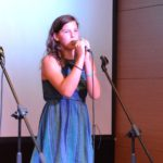 Embassy International School - Open Mic 06.2018 033