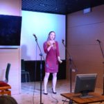 Embassy International School - Open Mic 06.2018 035