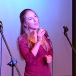 Embassy International School - Open Mic 06.2018 036