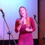 Embassy International School - Open Mic 06.2018 037