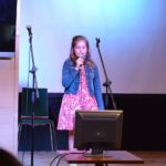 Embassy International School - Open Mic 06.2018 038