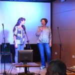 Embassy International School - Open Mic 06.2018 040