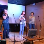 Embassy International School - Open Mic 06.2018 042