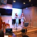 Embassy International School - Open Mic 06.2018 043