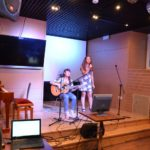 Embassy International School - Open Mic 06.2018 047