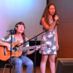 Embassy International School - Open Mic 06.2018 049