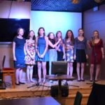 Embassy International School - Open Mic 06.2018 050