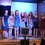 Embassy International School - Open Mic 06.2018 053