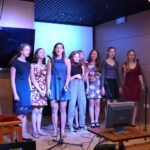 Embassy International School - Open Mic 06.2018 054