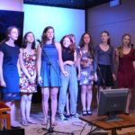 Embassy International School - Open Mic 06.2018 055