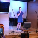 Embassy International School - Open Mic 06.2018 056