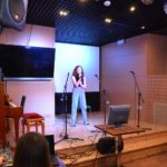 Embassy International School - Open Mic 06.2018 064