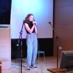 Embassy International School - Open Mic 06.2018 065