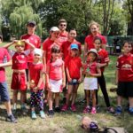 Embassy International School- Sports Day 2018 - 002