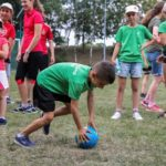 Embassy International School- Sports Day 2018 - 030
