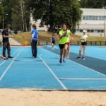 Embassy International School- Sports Day 2018 - 059