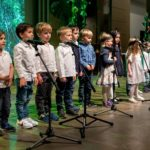 Embassy International School - Summer concert 2018 - 005