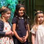 Embassy International School- Summer concert 2018 -007
