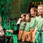 Embassy International School- Summer concert 2018 -030