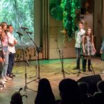 Embassy International School- Summer concert 2018 -033