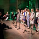 Embassy International School- Summer concert 2018 -046
