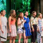 Embassy International School- Summer concert 2018 -050