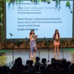 Embassy International School- Summer concert 2018 -059