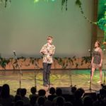 Embassy International School- Summer concert 2018 -060