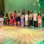 Embassy International School- Summer concert 2018 -075