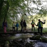 Embassy-International-School-Hiking-trip-Septmeber-2018-05