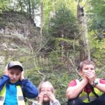Embassy-International-School-Hiking-trip-Septmeber-2018-06