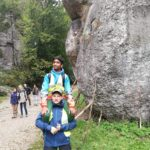 Embassy-International-School-Hiking-trip-Septmeber-2018-09