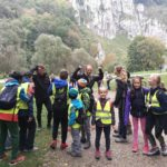 Embassy-International-School-Hiking-trip-Septmeber-2018-10