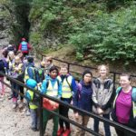 Embassy-International-School-Hiking-trip-Septmeber-2018-12